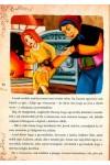 Aladdin és más klasszikus mesék