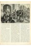 Magyar királyok és uralkodók 1. Árpád és Géza fejedelmek *