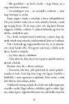 Az álomlátó fiú / Székely népmesék, Móra kiadó, Gyermek- és ifjúsági könyvek
