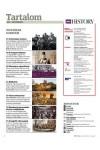 BBC History VII. évfolyam, 11. szám (2017. november)