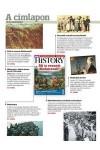 BBC History VII. évfolyam, 8. szám (2017. augusztus)