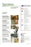 BBC History VIII. évfolyam, 5. szám (2018. május)