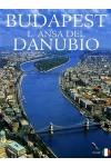 Budapest - L' ansa del Danubio (olasz)