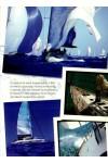 Hajók (Nézd a világot 3D-ben)