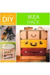 Ikea Hack (DIY)