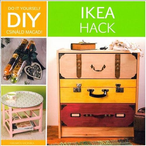 Ikea Hack (DIY)