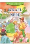 Izrael népe (Bibliai történetek 2.)