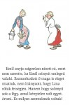 Juharfalvi Emil és Ida – A háromszázadik csíny