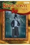 Karácsonyi ének (BBC) (DVD)