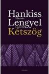 Hankiss Elemér négy könyve egy csomagban