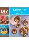 Kreatív sütik (DIY)