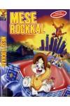 Mese rockkal (DVD)