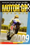 Motor GP sztorik 2009