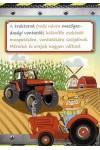 Munkagépek (Nagykönyv kiadó)