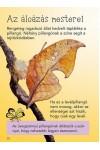Pillangók  - Kis könyvtár