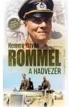 Rommel, a hadvezér