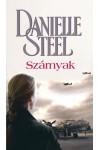 Szárnyak (Danielle Steel)