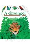 A dzsungel (Kis felfedező zsebkönyvek 24.)