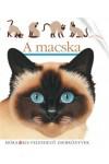 A macska (Kis felfedező zsebkönyvek 17.)