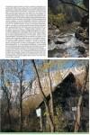 A kő marad - Erdély természeti kincsei
