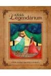 Alföldi legendárium