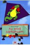 Az első sárkányom (Holló barkácskönyvek)