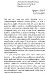 Halhatatlan némák - Katyni regény