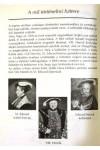 Olvasmánynapló Mark Twain Koldus és királyfi című regényéhez