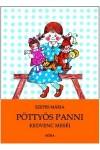 Pöttyös Panni kedvenc meséi - Pöttyös Panni sorozat 14.