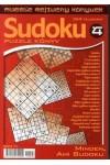 Sudoku 4. - Puzzle rejtvény könyvek - Minden, ami Sudoku