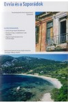 Görög szigetek - Lonely Planet