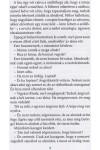 Jösz' te hezzám! - 69 pajzán erdélyi történet