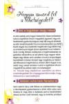 Disney - Violetta - Hogyan valósítsd meg az álmaidat? - Csajos tippek