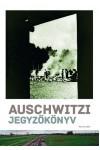 Auschwitzi jegyzőkönyv
