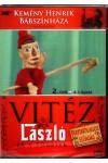 Vitéz László és a többiek (2 DVD)