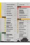 50 tény, amit tudnod kell a második világháborúról