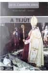 A tejút (DVD)