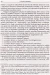Kicsomagolás (Példák a világba vetett művészet eseteire)