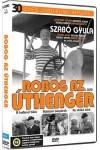 Robog az úthenger 1-2 (DVD)
