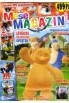 Új Mirax Mese Magazin 2009 december 1. szám (DVD-vel)