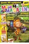 Új Mirax Mese Magazin 2011/19 (DVD-vel)