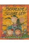 Berkenye színre lép... (Introducing Berky...) (Emese könyve)