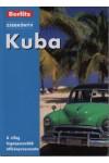 Kuba (Berlitz zsebkönyv)