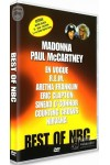 Best of NBC (DVD)