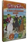 Bibi és Tina díszdoboz (3 DVD)