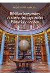 Biblikus hagyomány és történelmi tapasztalat Pilinszky esszéiben (Poétika és teológia II.) *