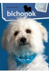 Bichonok (1x1 kalauz)