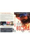 Bicska (DVD)