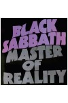 Black Sabbath - Master of Reality (CD)
