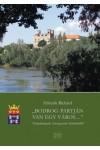 'Bodrog partján van egy város...' Tanulmányok Sárospatak történetéből